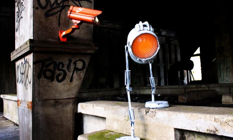 nanan urban light antifacto lamp droid starwars pods 4